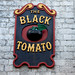 The Black Tomato, Ottawa