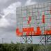 Tetris Billboard | Vietnam