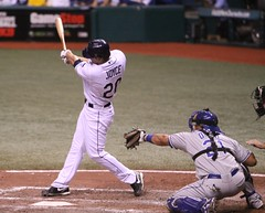Tampa Bay Rays Highlights