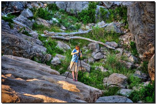 alex rock texas photographer tx hdr pedernales pedernalesriver texashillcountry pedernalesstatepark photomatix 3exp