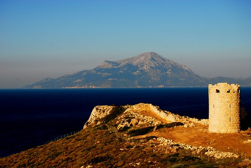 Drakanon cape by Anestis (Tasos) Sarantidis, on Flickr