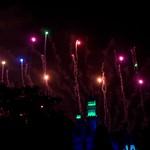 Disneyland June 2009 0123