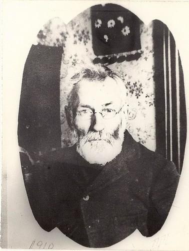 William_Dwight_Church_1832-1912