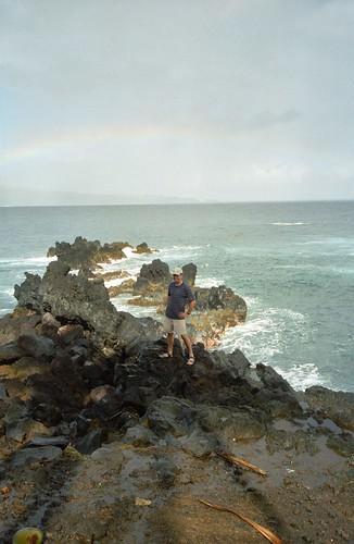 2004 hawaii rainbow maui february2004 nahiku scancafe