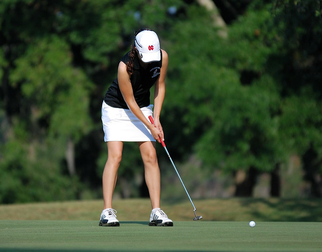 wiki ncaa division womens golf championships