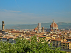 Tuscany '11