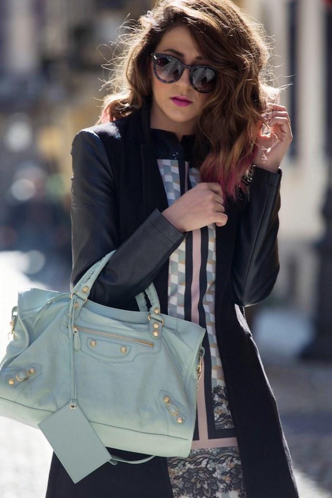 balenciaga-giant-city-abitino-fantasia-fashion-blogger-outfit-primavera-2014-2631-890x1335