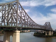 girder bridge, landmark, box girder bridge, beam bridge, truss bridge, cantilever bridge, bridge,
