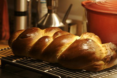 baking, bread, baked goods, challah, bakery, food, dessert, brioche,