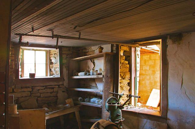 daylight basement flickr photo sharing