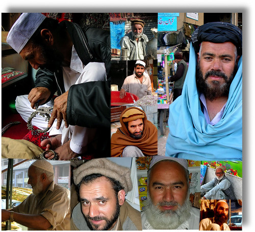 travel pakistan portrait men collage streetphotography peshawar khan punjab nwfp swat rawalpindi quetta mardan balochistan traditionalclothes gujar thebestofday gününeniyisi
