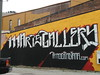 "mural on side wall <a href=""http://tattooindiana.com"">111 arts"