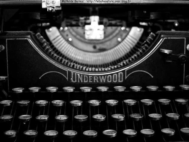 Ecriture-03