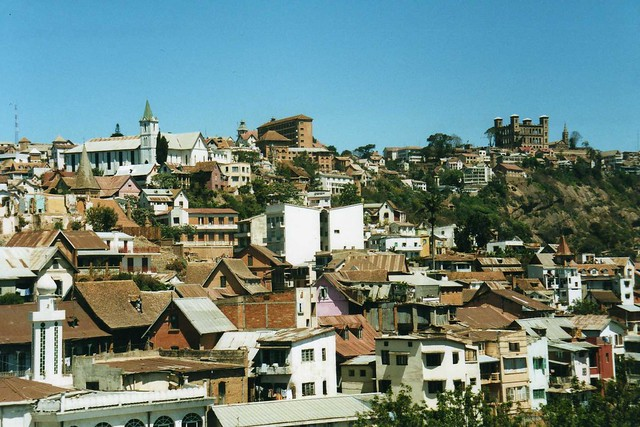 rova of antananarivo paint basement walls or insulate paint basement walls or insulate