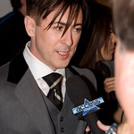GLAAD 20th Awards 044