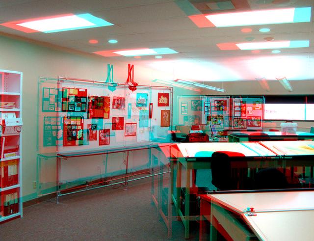 Z Classroom Design : D  a interior design classroom flickr