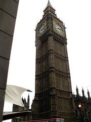 Londra 2007
