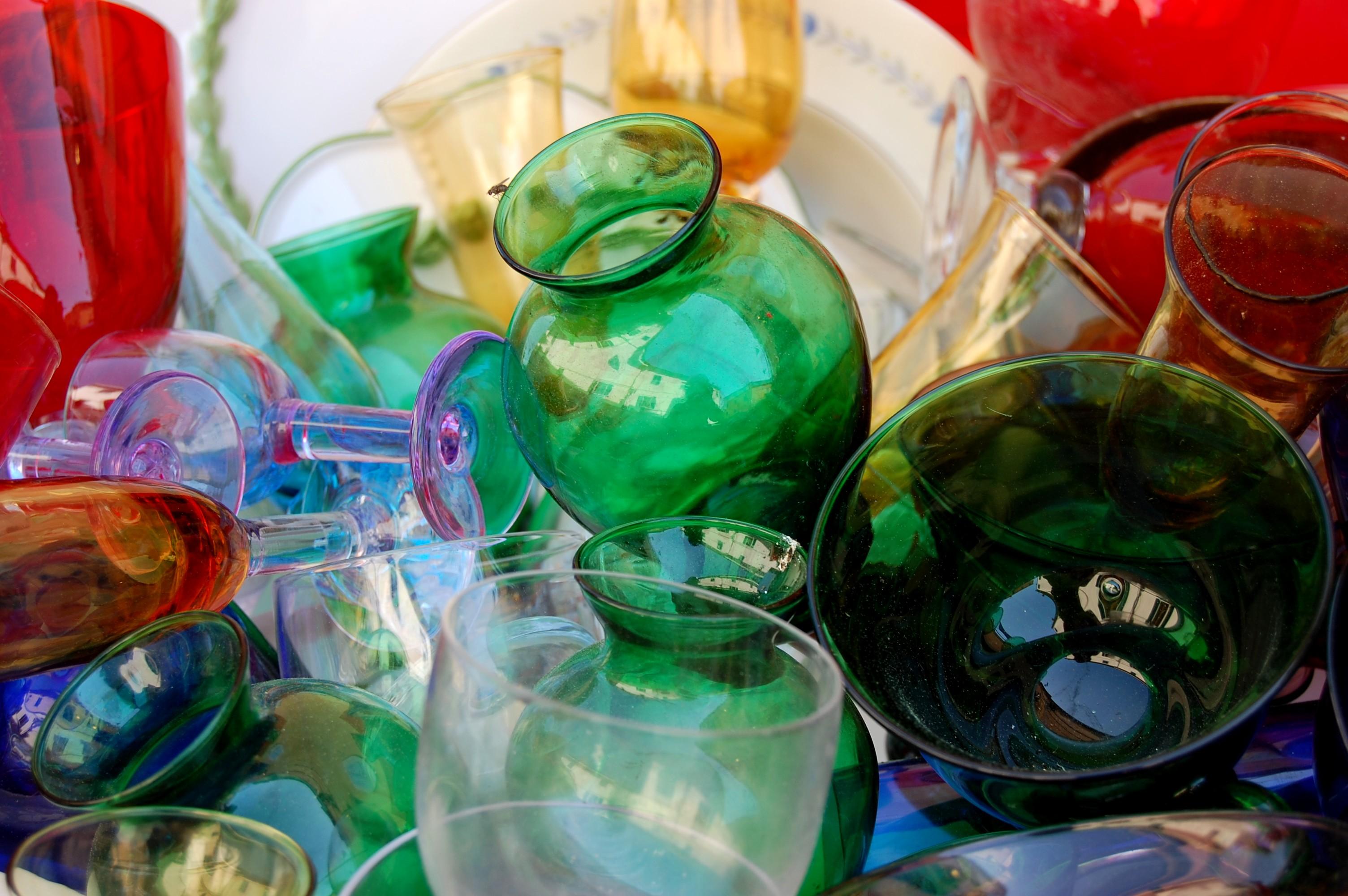 Carducci Glass