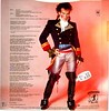 Adam & The Ants - Ant Rap - D - 1981- by Affendaddy