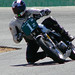 Moto Classica Willow Springs 2007