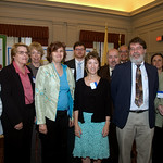 Sustainable New Jersey Awards Green Grants to 14 Municipalities, Funded by Walmart