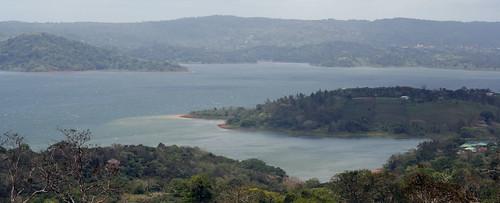 Lake Arenal (1)