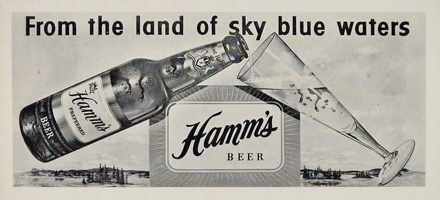 Hamms-bw-1951