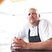 Miradoro | Chef Jeff Van Geest