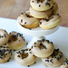 Baked Mini Doughnuts with Maple Glaze
