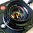 the Leica 35mm Summilux-M pre-ASPH group icon