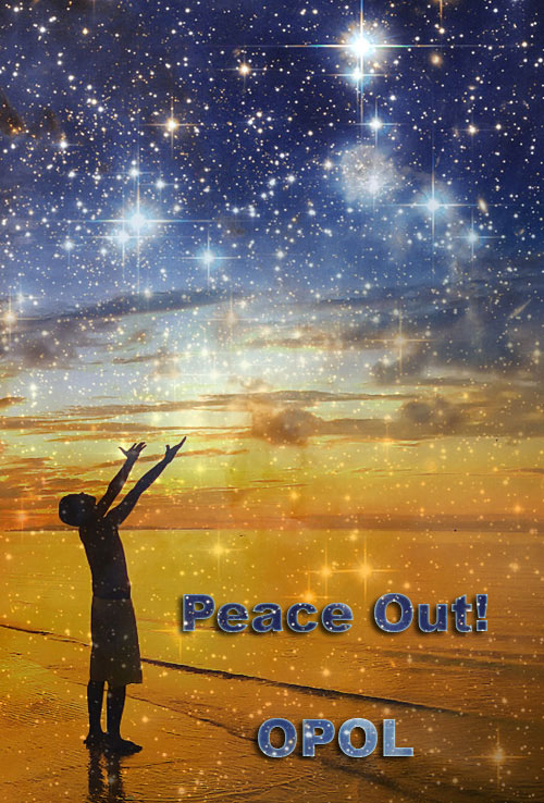 Reach-for-the-Stars-Peace-Out-OPOL