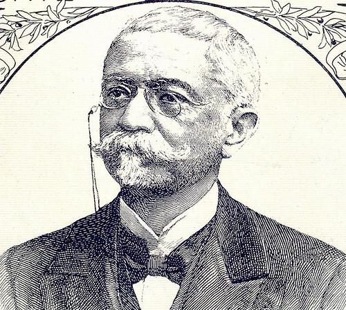 Illustração Portugueza, No. 175, June 28 1909 - 29a