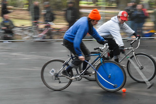 Oregon Bike Polo Championships-69