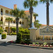 The King and Prince Beach Resort - St. Simons Island