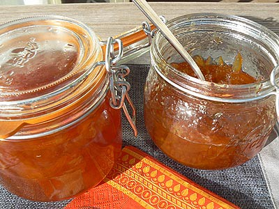 confiture d'orange amère.jpg