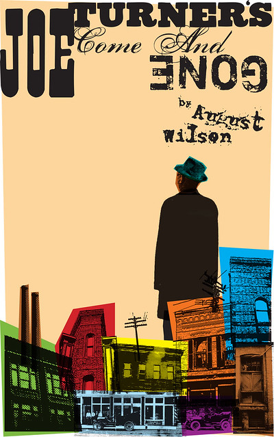 the symbol of sports in fences a play by august wilson American sports poems  lastly in august wilson's play fences baseball plays a  baseball is important in both of these poems because it is a symbol of how.