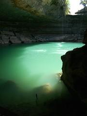 Deep Blue Pool And Spa Batavia Ny