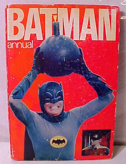 batman_ukannual3