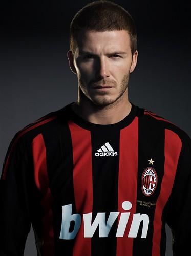 Beckham_Milan_frontupperbody