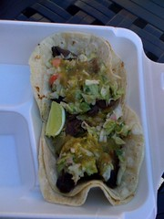 meal, lunch, taco, food, dish, cuisine,