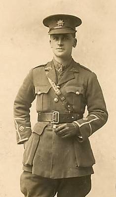 World War 1 Soldier | Flickr - Photo Sharing!