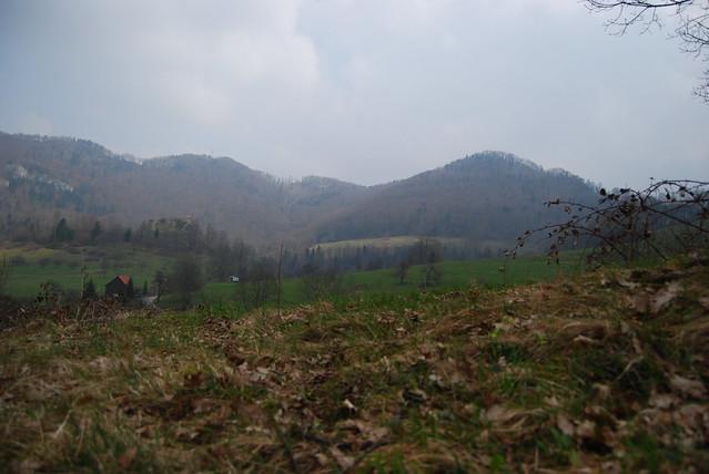 rencontre jura suisse Rencontre sans lendemain en suisse romande pour des aventures sans lendemain et sans prise de tête dans les cantons de genève, du jura.