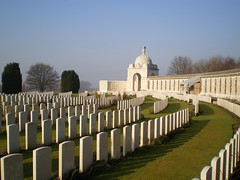 cemetery, memorial,