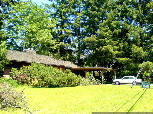 home for sale on south shore drive in lake oswego oregon   DSC02916