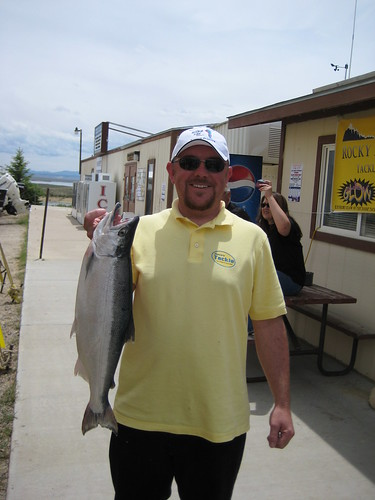 Fishing forum colorado fishing forum colorado fishing for Brian s fishing supply