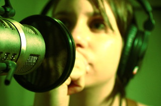 Radio and Podcast Interview Tips for Musicians