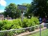 Adam James Noble Memorial Playground
