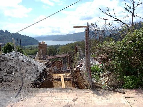 méxico mexico valledebravo edomex estadodeméxico