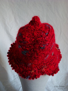 needleboundhat02-2008