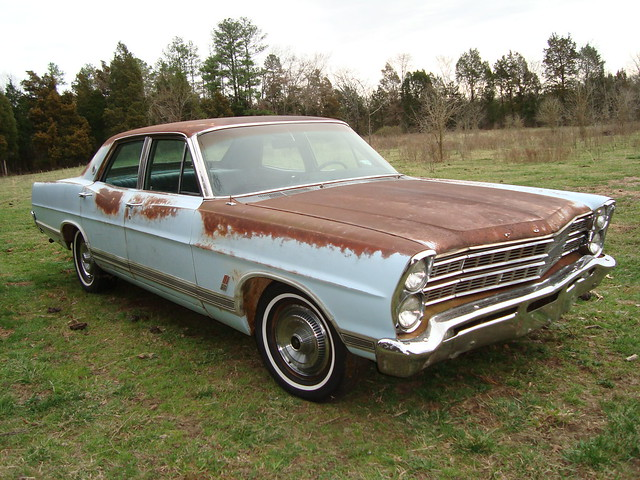 1967 ford galaxie 500 ltd flickr photo sharing. Cars Review. Best American Auto & Cars Review